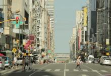 LABITCONF. Buenos Aires